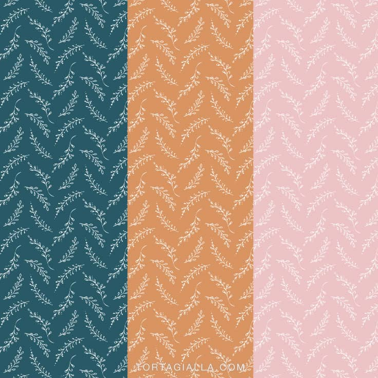 Download these free printable background paper designs on tortagialla.com